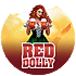 Red Dolly